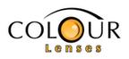 Colour Lenses reviews