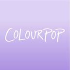 Colourpop reviews