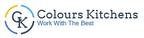Colours Kitchens reviews