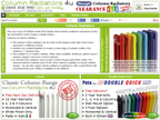 Column Radiators 4u reviews