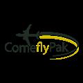 ComeFlyPak reviews