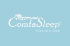 ComfaSleep® reviews