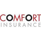 Comfort Insurance reviews