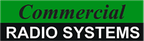 Commercial Radio Systems reviews