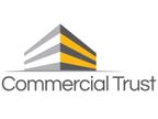 Commercial Trust reviews
