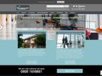 CommercialSurveyorsDirect reviews