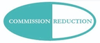 Commission Reduction reviews