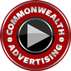 Commonwealth Advertising reviews