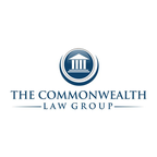 The Commonwealth Group  reviews
