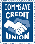 Commsave Credit Union reviews