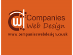 Companies Web Design London reviews