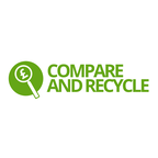 Compare and Recycle reviews