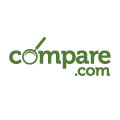 Compare.com reviews
