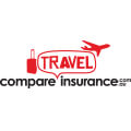Compare Travel Insurance reviews