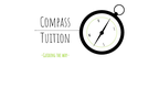 Compass Tuition reviews