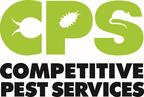 Competitive Pest Services reviews