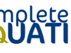 Complete Aquatics reviews
