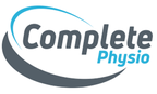 Complete Physio reviews