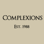 Complexions Online Shop reviews