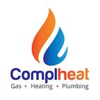 Complheat Birmingham Ltd  reviews