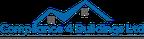 Compliance4buildings reviews
