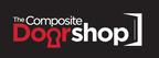Composite Door Shop reviews