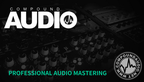 Compound Audio reviews