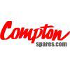 Compton Spares.com reviews