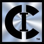 CompuIntegration reviews