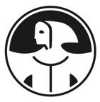 Computer Service Schwabing reviews