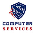Computer Services - Computer Repair and IT Services reviews
