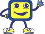 Computer Pal, Inc. reviews