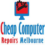 Cheap Computer Repairs Melbourne reviews