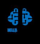 Comtec ICT Services Ltd reviews