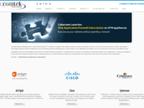 Comtek System Solutions reviews