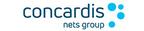 Concardis reviews