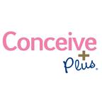 Conceive Plus reviews