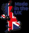 Concentrates Warehouse Ltd reviews