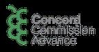 Concord Commission Advance reviews