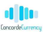 Concorde Currency reviews