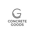 Concretegoods reviews