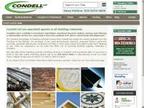 Condell Ltd reviews