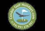 Condor Golf Holidays reviews