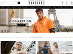 Condurre Clothing Limited  reviews