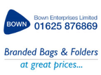 Conference Bags reviews