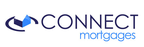 Connect Mortgages reviews