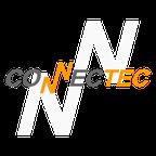 Connectec reviews