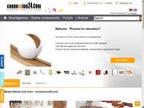 connexxion24.com reviews