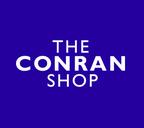 ConranShop reviews