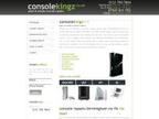 Consolekingz reviews
